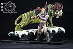 Shinigami Customs Masters of the Universe 4 FIGURE SET!-h2.jpg