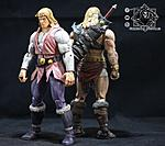 Shinigami Customs Masters of the Universe 4 FIGURE SET!-a2.jpg