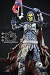 Shinigami Customs Masters of the Universe 4 FIGURE SET!-s1.jpg
