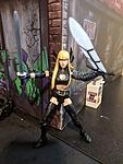 SDCC Magik for Darkseid or Grundy-36382808_689168301414961_7122435303083606016_o.jpg