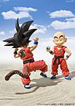 S.H. Figuarts Kid Krillin and Power Pole Giveaway-5.jpg