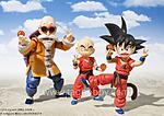S.H. Figuarts Kid Krillin and Power Pole Giveaway-7.jpg