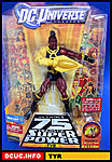 Up-And-Coming DC Universe Classics!-tyr-variant-1.jpg