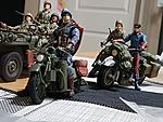 Legendary Riders - Iconic figures and their Iconic Rides-20180714_001409-min.jpg