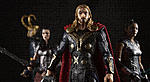 New to the Legends-thor1.jpg