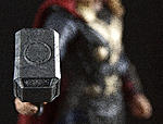 New to the Legends-thor11.jpg