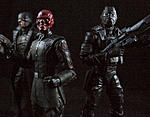 New to the Legends-red_skull2.jpg