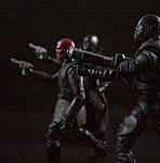 New to the Legends-red_skull3.jpg