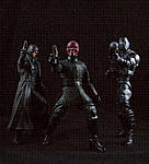New to the Legends-red_skull4.jpg