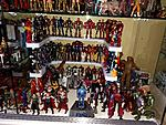 WVMARVEL's Collection-img_20180819_183447334.jpg