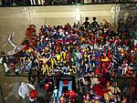 WVMARVEL's Collection-img_20180819_183429752.jpg