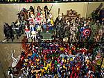 WVMARVEL's Collection-img_20180819_183341465.jpg