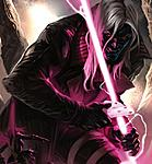 Top 10 Marvel Universe Figures I want to see-1263610-gambit__as_death__1_super.jpg