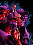 Top 10 Marvel Universe Figures I want to see-magneto.jpg