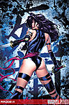 Top 10 Marvel Universe Figures I want to see-psylocke.jpg