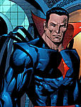 Top 10 Marvel Universe Figures I want to see-mister-sinister.jpg