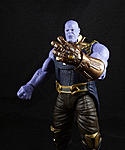 New to the Legends-thanos6.jpg