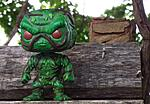 Funko Pop Swamp Thing-funko-swamp-thing-4.jpg