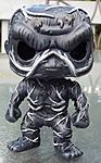Funko Pop Black Lantern Swamp Thing-bl-swamp-thing-1.jpg