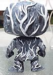 Funko Pop Black Lantern Swamp Thing-bl-swamp-thing-3.jpg