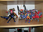Call of the Primatives-Primacron's Collection-picture_009.jpg
