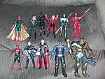 Marvel Legends Infinity War figures lot-20180907_113850.jpg
