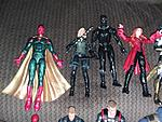 Marvel Legends Infinity War figures lot-20180907_113857.jpg