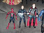 Marvel Legends Infinity War figures lot-20180907_113902.jpg