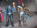 Marvel Legends Infinity War figures lot-20180907_113907.jpg