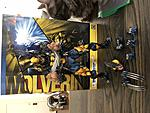 Selling my Play arts kai venom and wolverine-img_0846.jpg