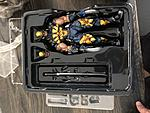 Selling my Play arts kai venom and wolverine-img_0847.jpg