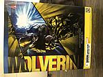 Selling my Play arts kai venom and wolverine-img_0849.jpg