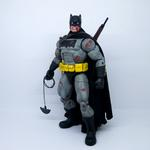 Batman dark knight returns-03.jpg