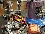 Avengers Defeated-20180825_222447-min.jpg