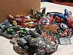Avengers Defeated-20180812_102025-min.jpg