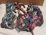 Avengers Defeated-20180812_101948-min.jpg