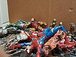 Avengers Defeated-20180812_102050-min.jpg