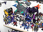 Call of the Primatives-Primacron's Collection-picture_051.jpg
