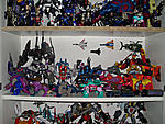 Call of the Primatives-Primacron's Collection-picture_055.jpg