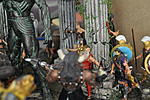 Boss Fight Ancient Greek Collection-aoh0196.jpg