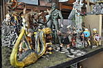 Boss Fight Ancient Greek Collection-aoh0213.jpg