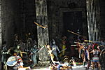 Boss Fight Ancient Greek Collection-aohfb0526.jpg