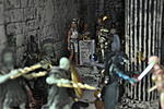 Boss Fight Ancient Greek Collection-aohfb0356.jpg