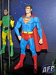 Up-And-Coming DC Universe Classics!-legion-20of-20super-20heroes-20_1_-20_900x1200_.jpg