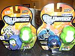 Up-And-Coming DC Universe Classics!-dscf0687.jpg