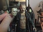 NECA Friday The 13th 2009 Ultimate Figure-3f79a412-f5ef-4fb3-9c61-03eb392bb6ea.jpg
