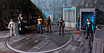 New to the Legends-defenders1a.jpg