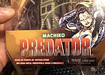 Ultimate Ahab Predator - Toyark Photo Review-machiko-002.jpg