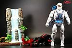 Masters of the Universe Classics SLAMURAI by Hunter Knight Customs-slam17-2b-25282-2529.jpg