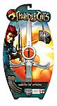 Thundercats 2011 Bandai Case Assortments-thundercats_sword.jpg